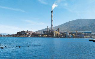 Σταθερό εκτιμάται ότι θα παραμείνει το επενδυτικό ενδιαφέρον για τα μεταλλεία και τα κοιτάσματα νικελίου και κοβαλτίου, που έχουν χαρακτηριστεί «το πετρέλαιο και το αέριο του μέλλοντος», λόγω της χρήσης τους για μπαταρίες.