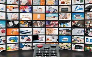 Η Nent βρίσκεται στη δεύτερη θέση μετά το Netflix στη Σουηδία, στη Δανία, στη Φινλανδία και στη Νορβηγία, όπου η Ampere εκτιμά ότι η αμερικανική εταιρεία διαθέτει σχεδόν 4,2 εκατομμύρια πελάτες (φωτ. Shutterstock).