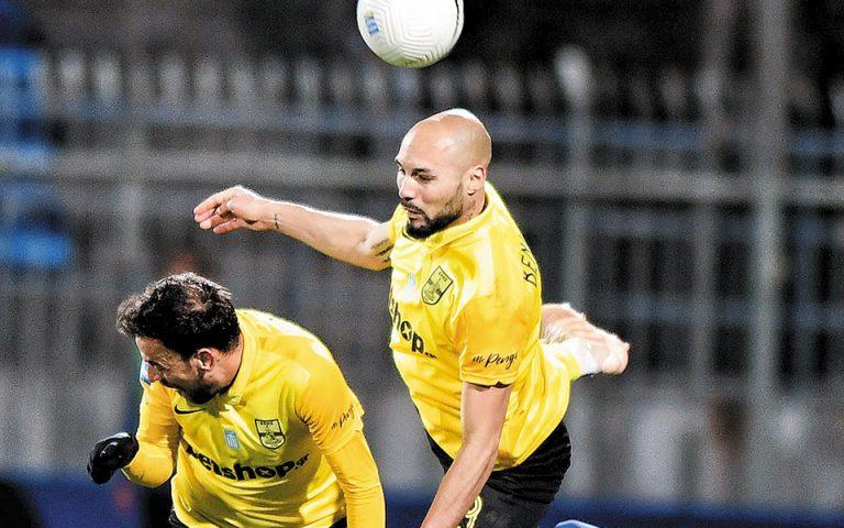 Οι ρεβάνς του… 2-0 σήμερα στο Κύπελλο