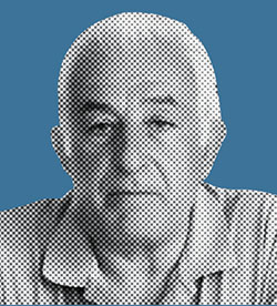 kostas-petropoylos-risko0