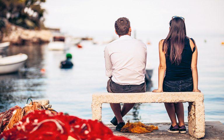 Το νόημα της ζωής μέσα από τις σχέσεις