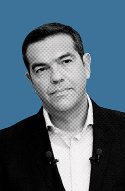 alexis-tsipras-moylochta0