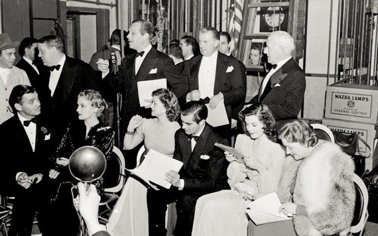 80 χρoνια πριν… 11-2-1941