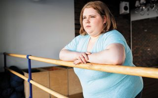 Η σεμαγλουτίδη δοκιμάστηκε σε κλινική μελέτη σε 16 χώρες και οδήγησε σε απώλεια βάρους της τάξης του 15% κατά μέσον όρο (φωτ. SHUTTERSTOCK).