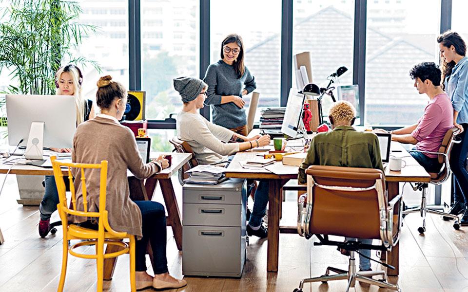 gamoi-ellinikon-etaireion-me-startups0