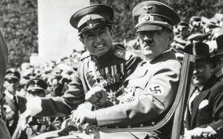 80-chronia-prin-16-2-19410