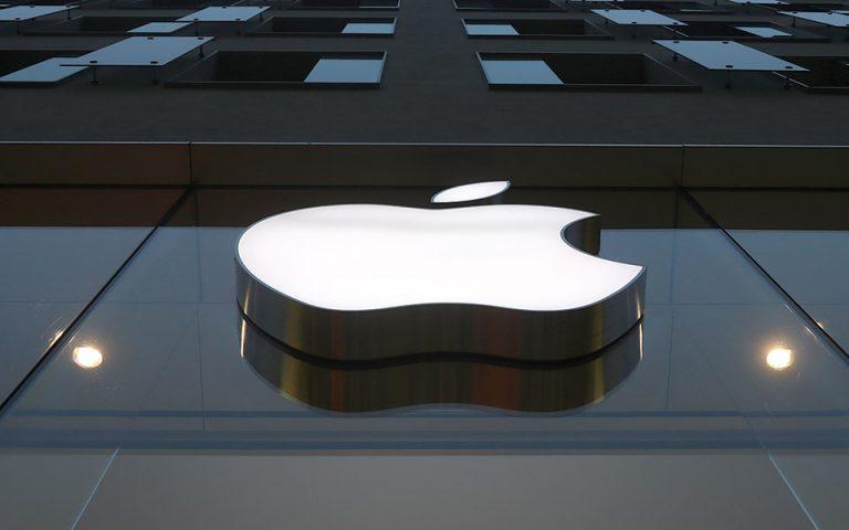 Δεν προχωράει η συνεργασία Apple με Nissan