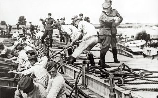 80-chronia-prin-18-2-19410