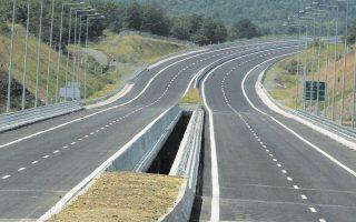 Σημαντικό ρόλο θα διαδραματίσει η ενίσχυση του κατασκευαστικού αντικειμένου του ομίλου με νέα έργα παραχώρησης.