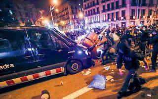 Φωτ. REUTERS / Albert Gea.