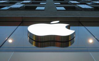 Αναφερόμενος στις εξαγορές, ο διευθύνων σύμβουλος της Apple Τιμ Κουκ είπε στη συνέλευση των μετόχων ότι αυτές αποσκοπούν κυρίως στην απόκτηση τεχνολογίας και ταλέντων.