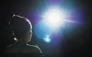 Φως και σε άλλες υποθέσεις στον χώρο του θεάτρου αναμένεται να πέσει το επόμενο διάστημα. Πολλά θύματα, γυναίκες και άνδρες, πλέον μιλούν. (Φωτ. SHUTTERSTOCK)