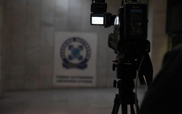 Τι δηλώνει ο Αλ. Κούγιας για την υπόθεση Λιγνάδη