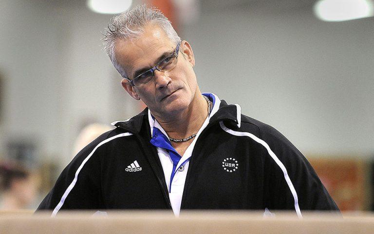ΗΠΑ: Αυτοκτόνησε προπονητής έπειτα από κατηγορίες για σεξουαλική κακοποίηση
