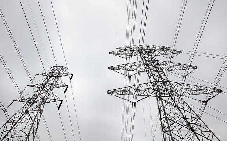 ΗΠΑ: Το κόστος για αξιόπιστο δίκτυο ηλεκτροδότησης