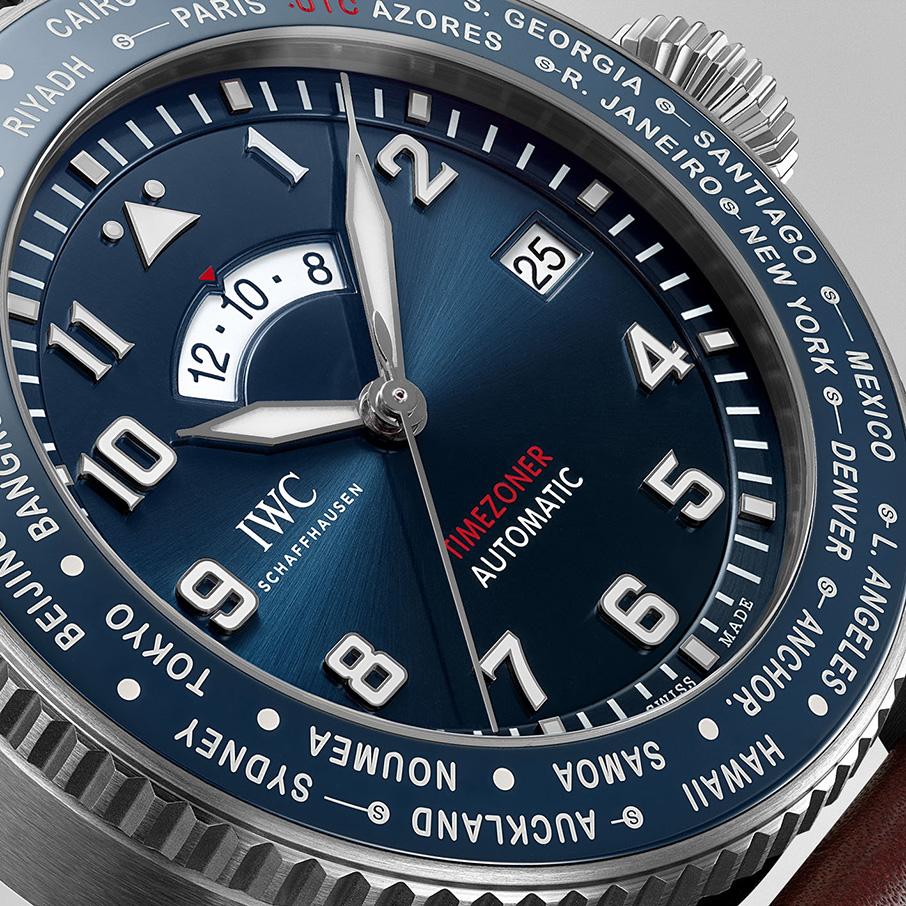 to-syllektiko-iwc-pilot-s-watch-timezoner-edition-le-petit-prince-den-einai-ena-aplo-roloi-aeroporias2