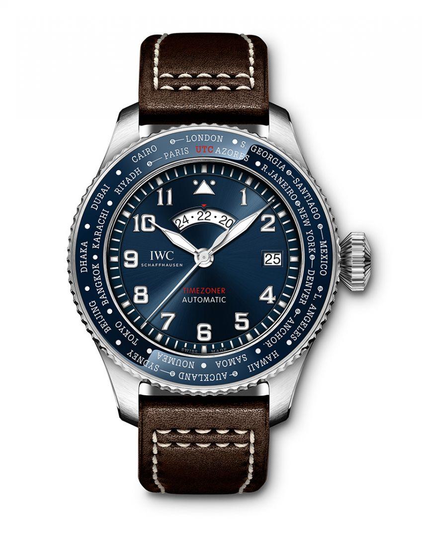 to-syllektiko-iwc-pilot-s-watch-timezoner-edition-le-petit-prince-den-einai-ena-aplo-roloi-aeroporias0