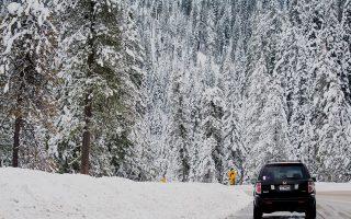Φωτ. αρχείου: Visit Idaho