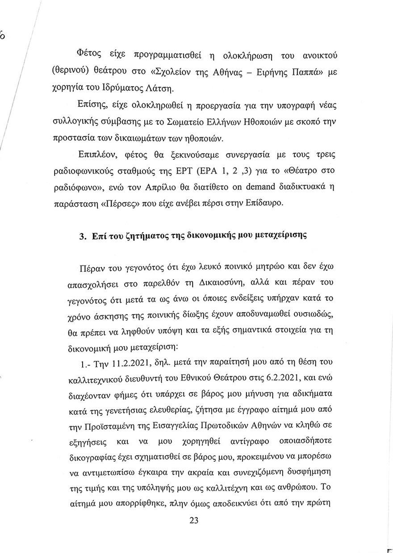 to-ypomnima-lignadi-ti-apanta-stis-katigories-gia-viasmoys22