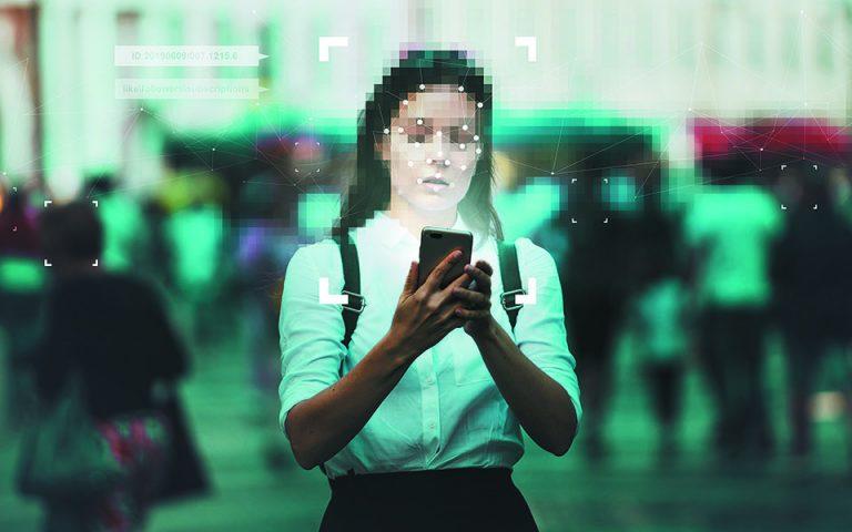 Oι μεροληψίες και η ηθική  της τεχνητής νοημοσύνης