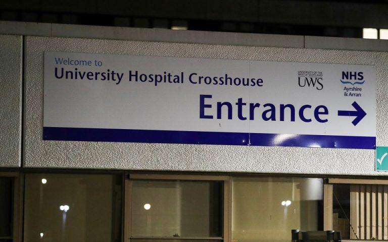 Βρετανία: Νοσηλείες 100 παιδιών την εβδομάδα με μετά-Covid φλεγμονώδες σύνδρομο