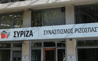 syriza-anti-na-paraitithei-i-k-mendoni-paraiteitai-o-k-tarantilis