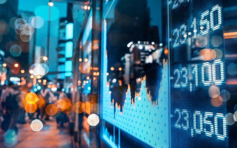Διεθνείς Αγορές: Πώς φθάσαμε στο μακροβιότερο ράλι από το 2003