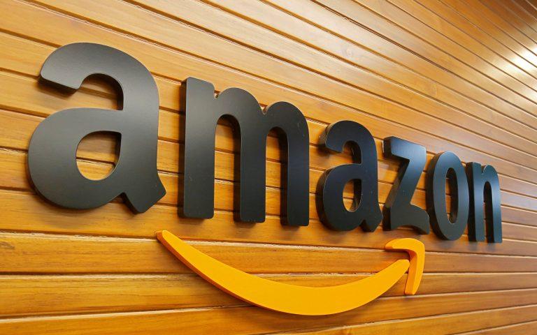 Βρετανία: Χιλιάδες εργαζόμενοι της Amazon έλαβαν λάθος αποτελέσματα από τεστ Covid