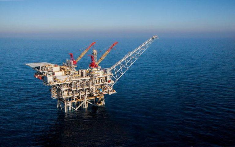Παζάρια για το φυσικό αέριο στην Κύπρο ζητεί η Τουρκία