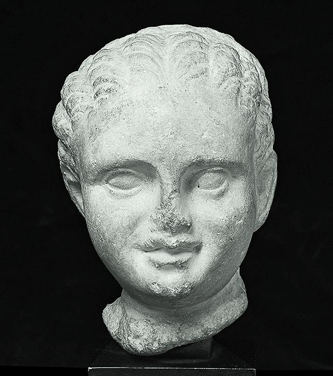 timontas-ti-mnimi-enos-daskaloy-tis-archaiologias1