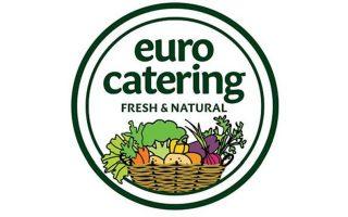 ependysi-11-ekat-eyro-apo-dyo-funds-sti-eurocatering0