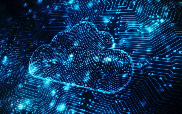 Ποιες εταιρείες κυριαρχούν στην παγκόσμια αγορά του cloud computing