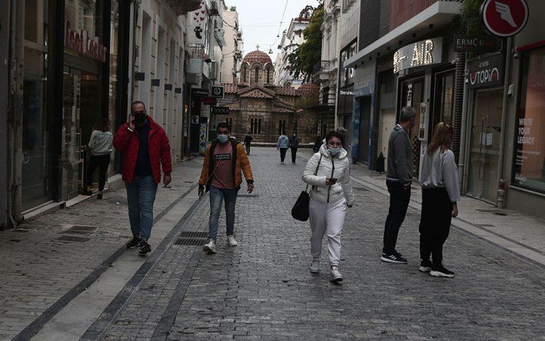 Θωμαΐδης: Έκρηξη κατά 205% στα λύματα της Αττικής