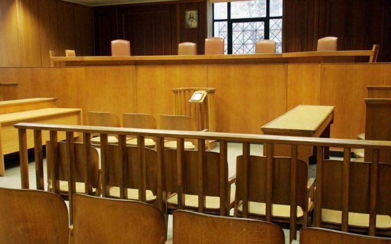 Το δικαστήριο θα μπορεί να ζητά τη γνώμη του παιδιού για τη γονική μέριμνά του