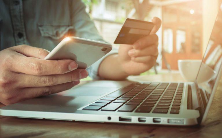 Στα 100 εκατ. ευρώ ο online τζίρος των σούπερ μάρκετ