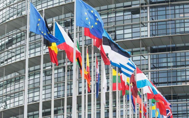 Η Ευρώπη κινδυνεύει να χάσει και το β΄ τρίμηνο