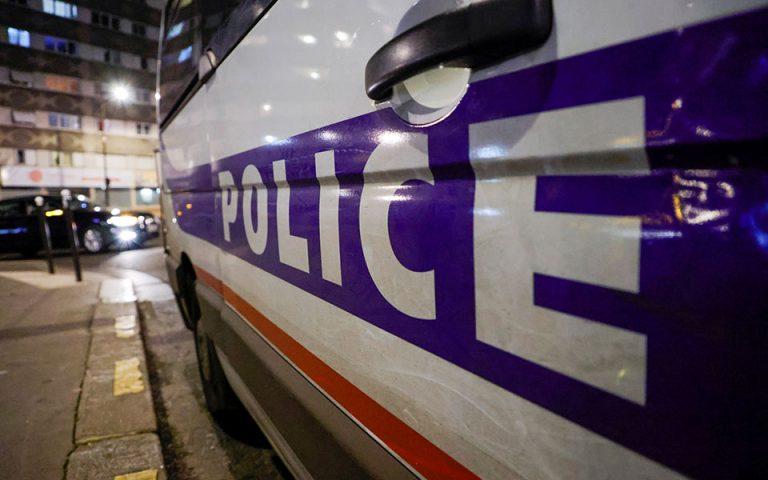 Γαλλία: Ακροδεξιός δήμαρχος ανοίγει τα μουσεία