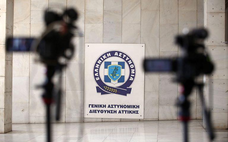 Δικηγόρος Λιγνάδη: «Αρνείται όλα όσα ακούγονται» - Οι δηλώσεις του δικηγόρου του