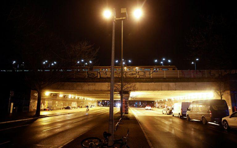 Γερμανία: Αίσθηση του μέτρου στον δρόμο προς την έξοδο από το lockdown, ζήτησε ο Σπαν