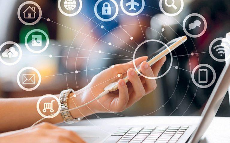 Διαγωνισμός για δωρεάν Wi-Fi σε 2.500 περιοχές