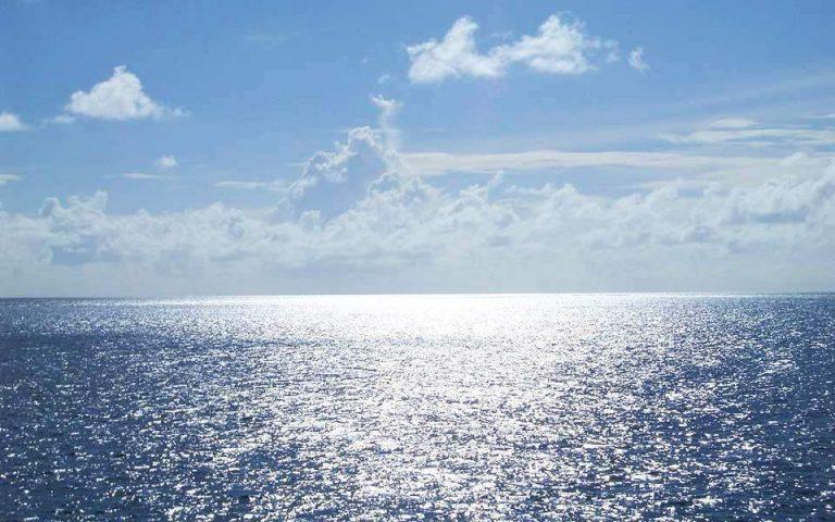 Μέχρι και 25αρια φέρνουν το Σαββατοκύριακο οι «Αλκυονίδες»
