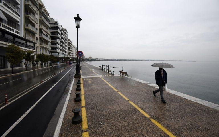 Ξεκίνησε από τη Θεσσαλονίκη η επέλαση της «Μήδειας»
