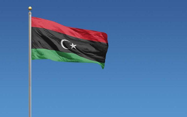 ΟΗΕ: Να τηρηθεί «με κάθε κόστος» η δέσμευση για εκλογές στη Λιβύη