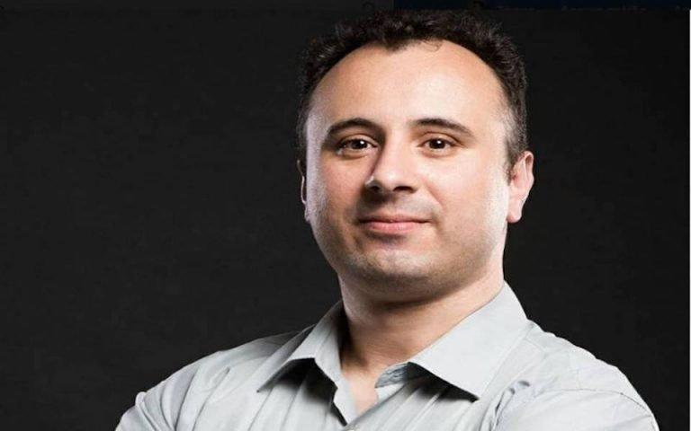 H ελληνική startup που δημιούργησε έσοδα από τα share