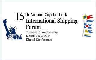 15o-etisio-capital-link-international-shipping-forum0