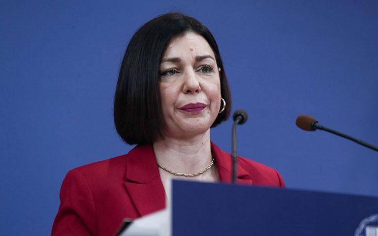 Κυβερνητικές πρωτοβουλίες για αποτροπή φαινομένων κακοποίησης