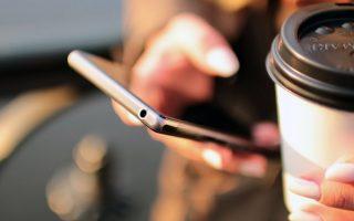 anavathmise-to-smartphone-soy-me-ta-katallila-axesoyar0
