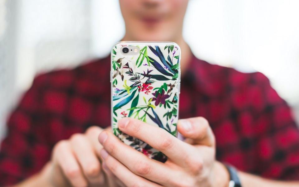 anavathmise-to-smartphone-soy-me-ta-katallila-axesoyar1