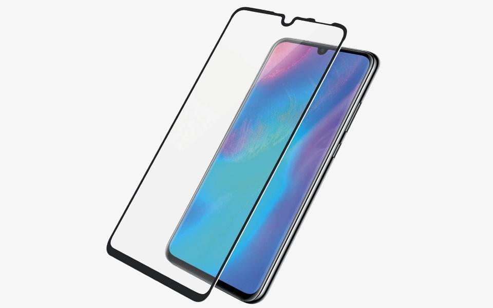 anavathmise-to-smartphone-soy-me-ta-katallila-axesoyar3