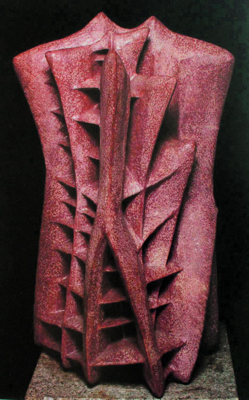 ena-moyseio-kivotos-gia-ton-glypti-tis-kefalonias0